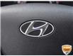 2013 Hyundai Elantra GL (Stk: 80-233X) in St. Catharines - Image 25 of 26
