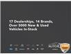 2013 Hyundai Elantra GL (Stk: 80-233X) in St. Catharines - Image 14 of 26