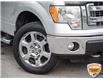 2013 Ford F-150 XLT (Stk: 50-312) in St. Catharines - Image 10 of 25