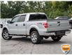 2013 Ford F-150 XLT (Stk: 50-312) in St. Catharines - Image 5 of 25