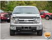 2013 Ford F-150 XLT (Stk: 50-312) in St. Catharines - Image 9 of 25