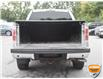 2013 Ford F-150 XLT (Stk: 50-312) in St. Catharines - Image 7 of 25