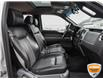 2013 Ford F-150 XLT (Stk: 50-312) in St. Catharines - Image 14 of 25