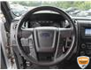 2013 Ford F-150 XLT (Stk: 50-312) in St. Catharines - Image 18 of 25