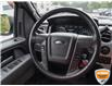 2013 Ford F-150 XLT (Stk: 50-312) in St. Catharines - Image 25 of 25