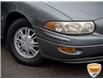 2005 Buick LeSabre Custom (Stk: 40-219JZ) in St. Catharines - Image 4 of 18