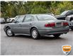 2005 Buick LeSabre Custom (Stk: 40-219JZ) in St. Catharines - Image 3 of 18