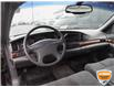 2005 Buick LeSabre Custom (Stk: 40-219JZ) in St. Catharines - Image 9 of 18