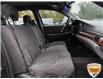 2005 Buick LeSabre Custom (Stk: 40-219JZ) in St. Catharines - Image 7 of 18