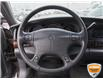 2005 Buick LeSabre Custom (Stk: 40-219JZ) in St. Catharines - Image 10 of 18