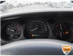 2005 Buick LeSabre Custom (Stk: 40-219JZ) in St. Catharines - Image 11 of 18