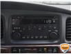 2005 Buick LeSabre Custom (Stk: 40-219JZ) in St. Catharines - Image 13 of 18