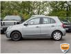 2015 Nissan Micra SV (Stk: 80-273Z) in St. Catharines - Image 7 of 24