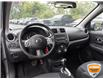 2015 Nissan Micra SV (Stk: 80-273Z) in St. Catharines - Image 14 of 24