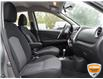2015 Nissan Micra SV (Stk: 80-273Z) in St. Catharines - Image 12 of 24