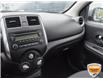 2015 Nissan Micra SV (Stk: 80-273Z) in St. Catharines - Image 17 of 24