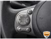 2015 Nissan Micra SV (Stk: 80-273Z) in St. Catharines - Image 20 of 24