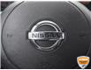 2015 Nissan Micra SV (Stk: 80-273Z) in St. Catharines - Image 23 of 24