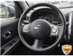 2015 Nissan Micra SV (Stk: 80-273Z) in St. Catharines - Image 24 of 24