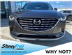 2021 Mazda CX-9 Signature (Stk: M3366) in Calgary - Image 3 of 18