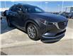 2021 Mazda CX-9 Signature (Stk: M3366) in Calgary - Image 4 of 18