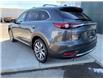 2021 Mazda CX-9 Signature (Stk: M3366) in Calgary - Image 7 of 18
