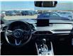 2021 Mazda CX-9 Signature (Stk: M3366) in Calgary - Image 9 of 18