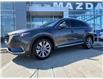 2021 Mazda CX-9 Signature (Stk: M3228) in Calgary - Image 1 of 18