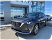 2021 Mazda CX-9 Signature (Stk: M3228) in Calgary - Image 2 of 18
