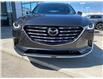 2021 Mazda CX-9 Signature (Stk: M3228) in Calgary - Image 3 of 18