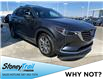 2021 Mazda CX-9 Signature (Stk: M3228) in Calgary - Image 4 of 18