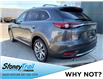 2021 Mazda CX-9 Signature (Stk: M3228) in Calgary - Image 7 of 18