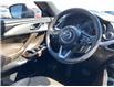 2021 Mazda CX-9 Signature (Stk: M3228) in Calgary - Image 11 of 18