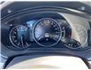 2021 Mazda CX-9 Signature (Stk: M3228) in Calgary - Image 12 of 18
