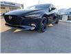 2021 Mazda Mazda3 Sport GT w/Turbo (Stk: M3304) in Calgary - Image 1 of 17