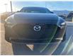 2021 Mazda Mazda3 Sport GT w/Turbo (Stk: M3304) in Calgary - Image 3 of 17