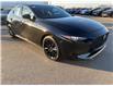 2021 Mazda Mazda3 Sport GT w/Turbo (Stk: M3304) in Calgary - Image 4 of 17