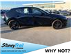 2021 Mazda Mazda3 Sport GT w/Turbo (Stk: M3304) in Calgary - Image 5 of 17
