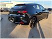 2021 Mazda Mazda3 Sport GT w/Turbo (Stk: M3304) in Calgary - Image 6 of 17