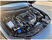 2021 Mazda Mazda3 Sport GT w/Turbo (Stk: M3304) in Calgary - Image 16 of 17