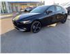 2021 Mazda Mazda3 Sport GT (Stk: M2901) in Calgary - Image 2 of 17