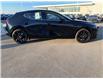 2021 Mazda Mazda3 Sport GT (Stk: M2901) in Calgary - Image 5 of 17