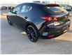 2021 Mazda Mazda3 Sport GT (Stk: M2901) in Calgary - Image 8 of 17