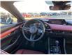 2021 Mazda Mazda3 Sport GT (Stk: M2901) in Calgary - Image 9 of 17