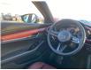 2021 Mazda Mazda3 Sport GT (Stk: M2901) in Calgary - Image 10 of 17