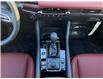 2021 Mazda Mazda3 Sport GT (Stk: M2901) in Calgary - Image 12 of 17