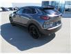 2021 Mazda CX-30 GS (Stk: M3371) in Calgary - Image 6 of 18