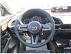 2021 Mazda CX-30 GS (Stk: M3371) in Calgary - Image 10 of 18