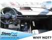 2021 Mazda CX-30 GS (Stk: M3371) in Calgary - Image 12 of 18