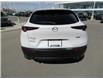 2021 Mazda CX-30 GT (Stk: M3402) in Calgary - Image 23 of 23